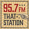 That Station Logo