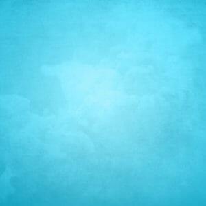 WRAL Digital Solutions Blue Background