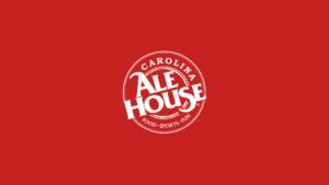 WRAL Digital Solutions Carolina Ale House
