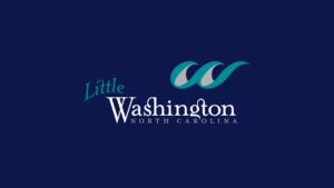 WRAL Digital Solutions Little Washington