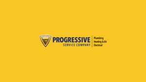WRAL Digital Solutions Progressive