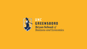 WRAL Digital Solutions UNCG