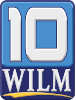 WRAL Digital Solutions WILM Logo