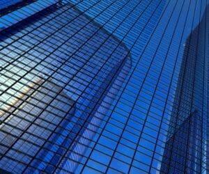 WRAL Digital Solutions Building