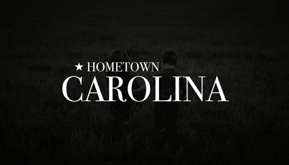 WRAL Digital Solutions Strategic Business Development Hometown Carolina
