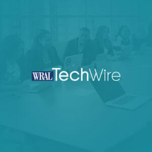 WRAL Digital Solutions Strategic Business Development WRAL TechWire