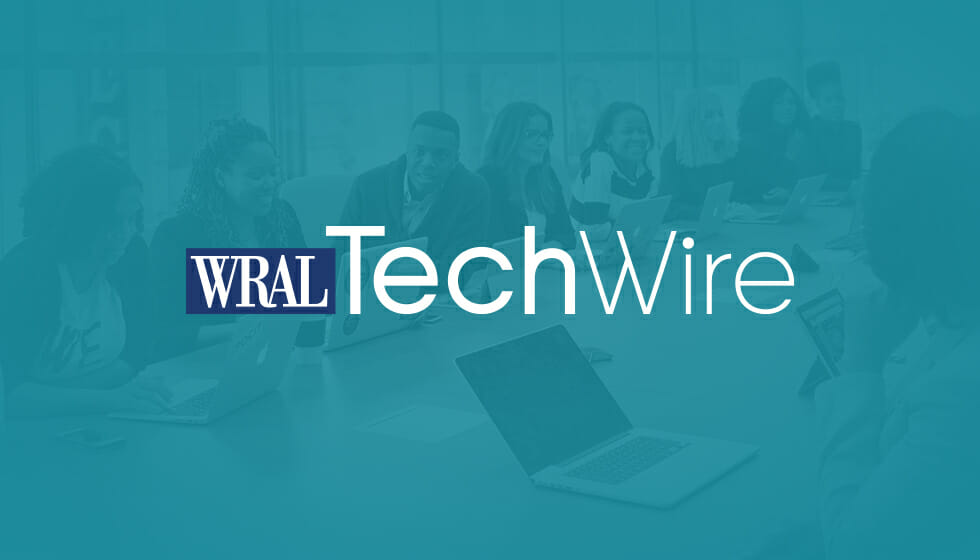 WRAL Digital Solutions Strategic Business Development WRAL TechWire